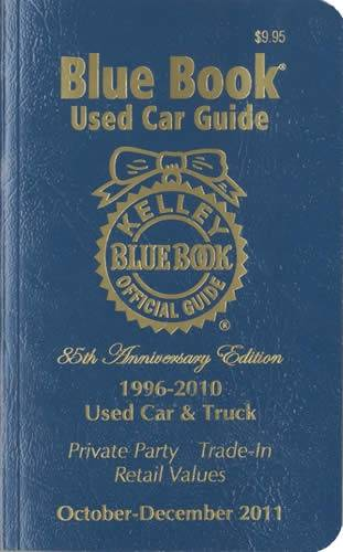 kelley blue book author of kelley blue book used car guide autos post. Black Bedroom Furniture Sets. Home Design Ideas