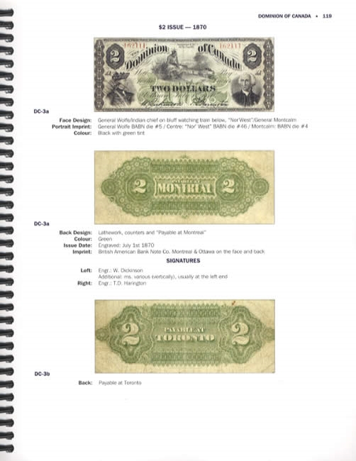 paper currency price guide Only 28 days left to consign to the 2018 december 5 - 7 hkinf world currency signature auction - hong kong learn about consigning with us i think heritage is the best auction house and has the best service - that's why i use you.