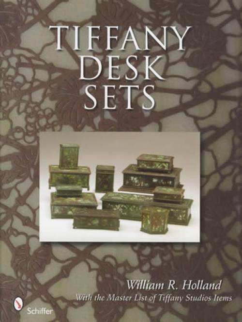 Vintage-Tiffany-Desk-Sets-1900-33-Collectors-Reference-Guide-Inkwells-amp-More